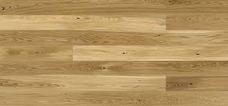 náhled Dřevěná podlaha